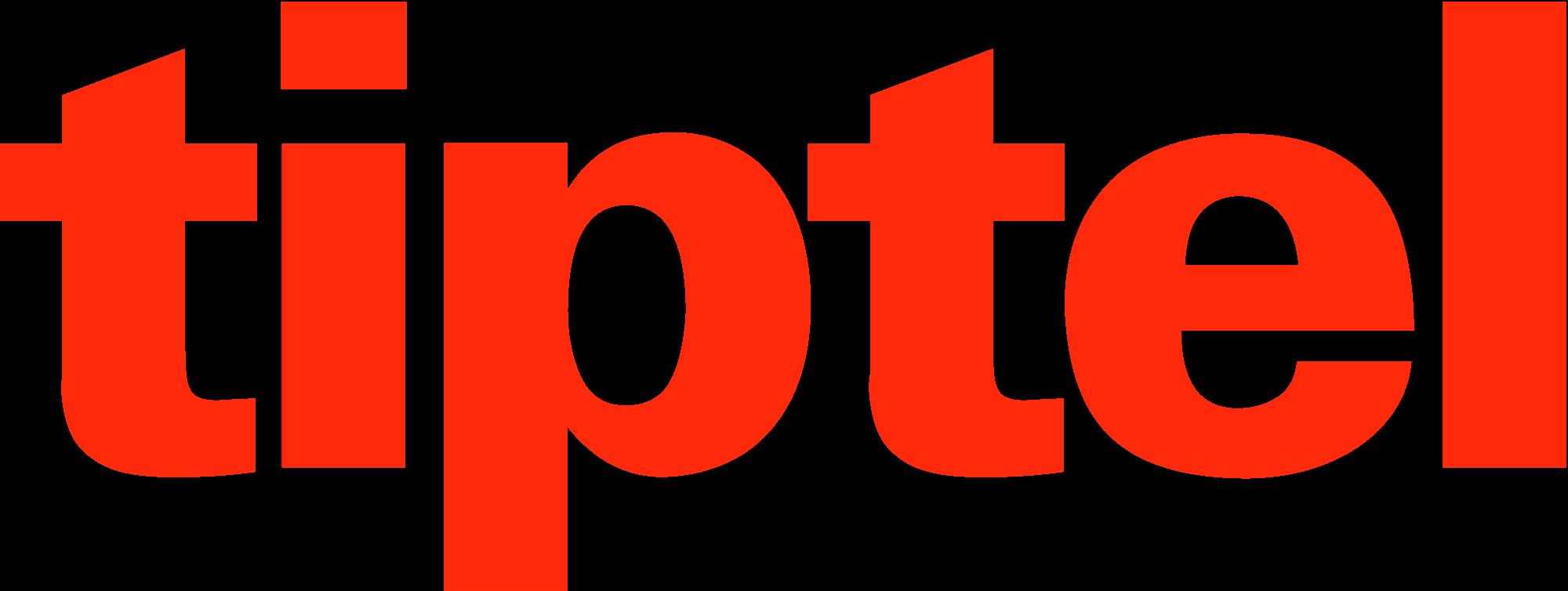 Tiptel