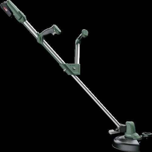 Bosch UniversalGrassCut 18-260 Akku-Rasentrimmer