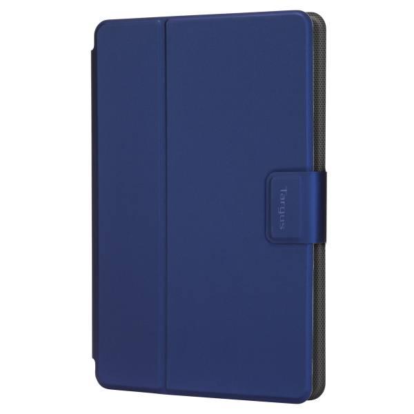 Targus SafeFit 26,7 cm (10.5 Zoll) Folio Blau