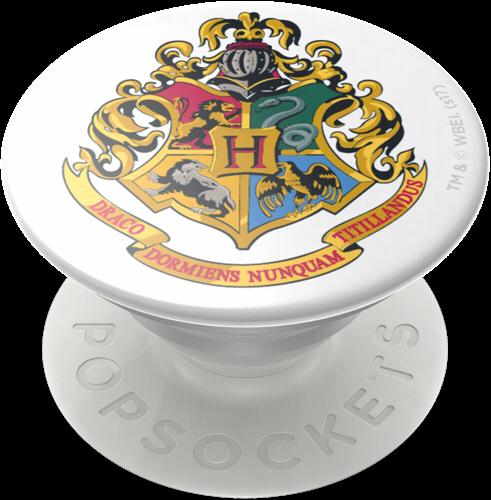 Popsockets - Hogwarts