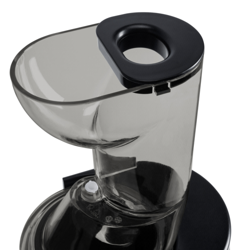 Steba E 400 Slow-Juicer