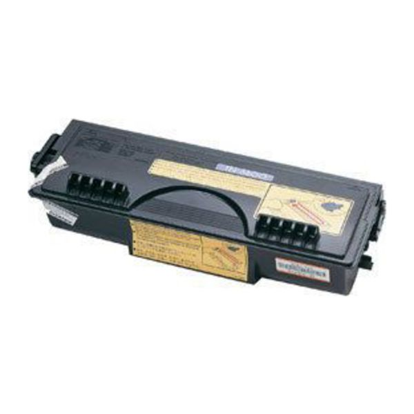 Brother Toner TN-6600 Jumbo (ca. 6000 Seiten)