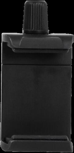Rollei Selfie Clip Smartphone